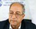 Le FFS exige toute la lumière sur la mort de Kamel-Eddine Fekhar en prison
