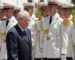 Le pouvoir post-Bouteflika compte aller jusqu'au bout de sa logique