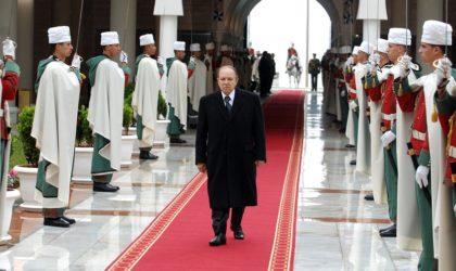Réédition d'un livre du général Nezzar sur Bouteflika saisi par l'ex-DRS en 2003