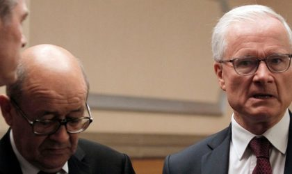 Des diplomates français expliquent la «gêne» de la France vis-à-vis l'Algérie
