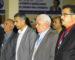 FFS : session extraordinaire du Conseil national le 4 mai prochain