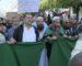 Une vidéo virale d'El-Magharibia du FIS menace la révolution et l'Algérie