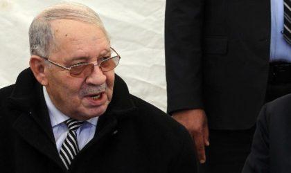 Après la démission de Bouteflika : le général Gaïd-Salah seul face à la rue