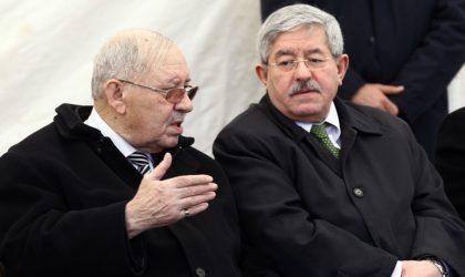 Les appels au général Gaïd-Salah de partir à son tour se multiplient