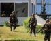 La Garde républicaine lâche Bouteflika et rejoint le chef d'état-major de l'ANP