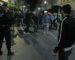 Les citoyens à Bouteflika : «Nous marcherons tous les jours s'il le faut !»