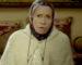 Avant-première à Alger du film «Irfane» (Reconnaissance)