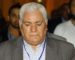Crise au FFS : Ali Laskri explique pourquoi il boycotte le congrès extraordinaire