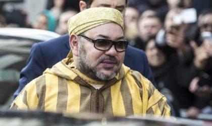 Comment les Marocains veulent limiter le pouvoir absolu du roi à l'algérienne