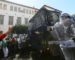Militantes de RAJ et du MDS dénudées : la DGSN dénonce une campagne calomnieuse