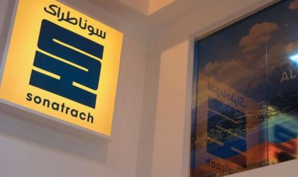 Pourquoi la France «s'inquiète» sur les informations sensibles de Sonatrach ?