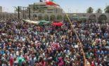 Soudan : des appels à la désobéissance civile après le coup d'Etat