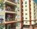 Promotion Algimmo:des résidents crient aux nuisances et au mépris