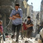 Syrie Action