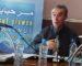 Le recteur de l'université de Tizi Ouzou dément avoir autorisé la visioconférence de Ferhat Mehenni