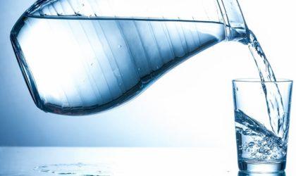 Seaal: suspension de l'alimentation en eau dans 5 communes d'Alger