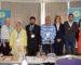 Une ONG bruxelloise fantasme sur une «montée de la répression» en Algérie