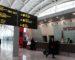 Aéroport d'Alger : un transfert graduel des activités vers la nouvelle aérogare