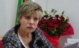 Assoul : «Des parties étrangères ne voudraient pas que notre révolution pacifique réussisse»