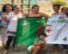 Mobilisation des enfants de déportés algériens en Nouvelle-Calédonie
