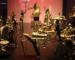 La Cédéao œuvre pour le retour des biens culturels africains à leurs pays d'origine