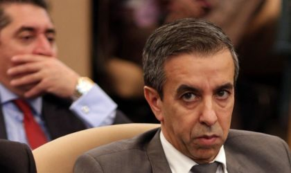 L'avocat de l'ex-président du FCE : «Ali Haddad est porté disparu»