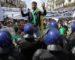 Une contribution de Bachir Medjahed – Les risques d'une impasse