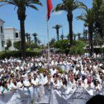 sante-Maroc