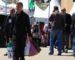 L'Algérie consomme 7 milliards de sacs en plastique qu'elle ne recycle pas