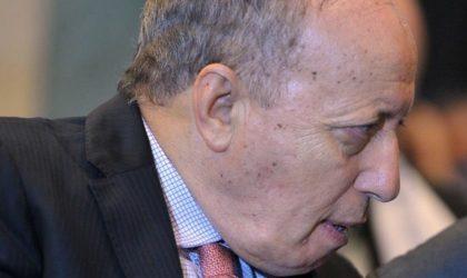 Tutelle des services secrets algériens : méprise ou amalgame entretenu ?