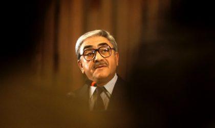 Le neveu de Zeroual accuse l'ex-chef de l'Etat de «tenir le bâton par le milieu»