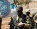 Syrie : l'armée décrète un cessez-le-feu dans la province d'Idlib