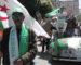 13e vendredi de manifestation : les manifestants affluent déjà vers la Grande Poste