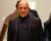 L'avocat Miloud Brahimi confirme l'arrestation de Hamid Melzi pour «espionnage»