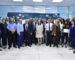 Alliance Assurances rend public son bilan financier 2018