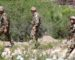 Boumerdès : deux terroristes abattus