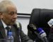 Le président de la Cour des comptes : «Nous n'avons pas respecté la loi !»