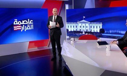 Deux journalistes étrangers dont un Marocain refoulés à l'aéroport d'Alger ?