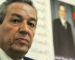 Le MPA «satisfait» du discours de Gaïd-Salah
