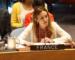 Comment la France cherche à piéger l'Algérie à l'ONU pour sauver le Maroc