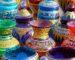 Exposition-vente de produits de l'artisanat et de l'art jeudi à Alger
