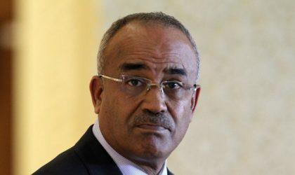 Le gouvernement Bedoui va prendre une décision qui risque d'attiser la colère