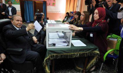 Contribution du Dr Arab Kennouche – Comment Bouteflika a joué avec le feu