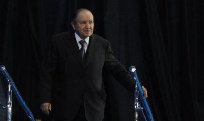 Exclusif – Extraits du livre du général Nezzar sur Abdelaziz Bouteflika (I)