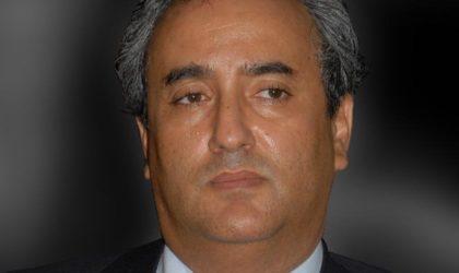 Quand un agent marocain «explique» la crise algérienne dans un média israélien