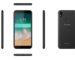 A l'occasion de Ramadhan : Condor lance une promotion pour les smartphones T5, T7 et L2 Pro