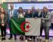 Condor Group sponsor de six start-ups algériennes au 4e Salon Viva Technology