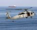 Actes de sabotage contre des navires aux EAU : l'Algérie condamne «énergiquement»