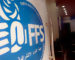 Le FFS appelle à «une conférence nationale de dialogue»