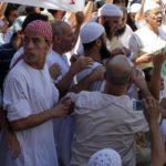 FIS islam
